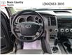 2012 Toyota Sequoia SR5 4.6L V8 (Stk: 2196A) in Dawson Creek - Image 13 of 25