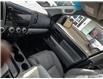2012 Toyota Sequoia SR5 4.6L V8 (Stk: 2196A) in Dawson Creek - Image 25 of 25