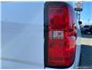 2017 Chevrolet Silverado 1500  (Stk: 22009A) in Quesnel - Image 11 of 25