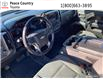 2017 Chevrolet Silverado 1500  (Stk: 22009A) in Quesnel - Image 13 of 25