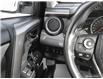 2015 Toyota RAV4 Limited (Stk: PO1971) in Dawson Creek - Image 17 of 25