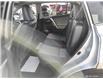 2015 Toyota RAV4 Limited (Stk: PO1971) in Dawson Creek - Image 23 of 25