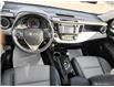 2015 Toyota RAV4 Limited (Stk: PO1971) in Dawson Creek - Image 24 of 25