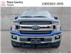 2019 Ford F-150 XLT (Stk: 21T084A) in Quesnel - Image 2 of 22