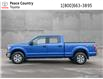 2019 Ford F-150 XLT (Stk: 21T084A) in Quesnel - Image 3 of 22
