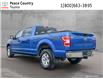 2019 Ford F-150 XLT (Stk: 21T084A) in Quesnel - Image 4 of 22