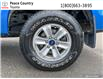 2019 Ford F-150 XLT (Stk: 21T084A) in Quesnel - Image 6 of 22