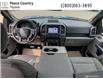 2019 Ford F-150 XLT (Stk: 21T084A) in Quesnel - Image 21 of 22
