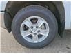 2018 Toyota Tundra SR5 Plus 5.7L V8 (Stk: 21133A) in Dawson Creek - Image 6 of 25