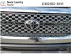 2018 Toyota Tundra SR5 Plus 5.7L V8 (Stk: 21133A) in Dawson Creek - Image 9 of 25