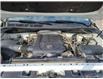 2018 Toyota Tundra SR5 Plus 5.7L V8 (Stk: 21133A) in Dawson Creek - Image 10 of 25
