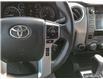 2018 Toyota Tundra SR5 Plus 5.7L V8 (Stk: 21133A) in Dawson Creek - Image 16 of 25