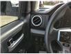 2018 Toyota Tundra SR5 Plus 5.7L V8 (Stk: 21133A) in Dawson Creek - Image 17 of 25