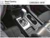2018 Toyota Tundra SR5 Plus 5.7L V8 (Stk: 21133A) in Dawson Creek - Image 18 of 25
