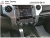 2018 Toyota Tundra SR5 Plus 5.7L V8 (Stk: 21133A) in Dawson Creek - Image 19 of 25