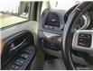 2016 Dodge Grand Caravan SE/SXT (Stk: 21125A) in Dawson Creek - Image 17 of 25