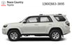 2021 Toyota 4Runner Base (Stk: 21172) in Dawson Creek - Image 2 of 9