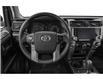 2021 Toyota 4Runner Base (Stk: 21172) in Dawson Creek - Image 4 of 9