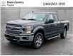 2020 Ford F-150 XLT (Stk: 9800) in Williams Lake - Image 1 of 22
