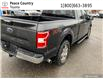 2020 Ford F-150 XLT (Stk: 9800) in Williams Lake - Image 10 of 22