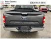 2020 Ford F-150 XLT (Stk: 9800) in Williams Lake - Image 11 of 22