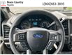 2020 Ford F-150 XLT (Stk: 9800) in Williams Lake - Image 13 of 22