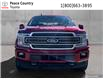2020 Ford F-150 Limited (Stk: 9951) in Quesnel - Image 2 of 24