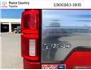 2020 Ford F-150 Limited (Stk: 9951) in Quesnel - Image 10 of 24