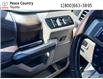 2020 Ford F-150 Limited (Stk: 9951) in Quesnel - Image 16 of 24