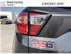 2018 Ford Escape SE (Stk: 9952) in Quesnel - Image 10 of 23