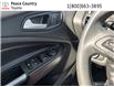2018 Ford Escape SE (Stk: 9952) in Quesnel - Image 16 of 23