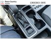 2018 Ford Escape SE (Stk: 9952) in Quesnel - Image 17 of 23