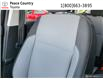2018 Ford Escape SE (Stk: 9952) in Quesnel - Image 19 of 23