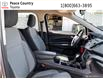 2018 Ford Escape SE (Stk: 9952) in Quesnel - Image 20 of 23