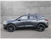 2020 Chevrolet Blazer True North (Stk: 21120A) in Dawson Creek - Image 3 of 23