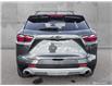 2020 Chevrolet Blazer True North (Stk: 21120A) in Dawson Creek - Image 5 of 23
