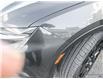2020 Chevrolet Blazer True North (Stk: 21120A) in Dawson Creek - Image 7 of 23