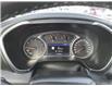 2020 Chevrolet Blazer True North (Stk: 21120A) in Dawson Creek - Image 15 of 23