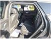 2020 Chevrolet Blazer True North (Stk: 21120A) in Dawson Creek - Image 23 of 23