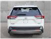 2019 Toyota RAV4 Limited (Stk: 21155A) in Dawson Creek - Image 5 of 25