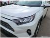 2019 Toyota RAV4 Limited (Stk: 21155A) in Dawson Creek - Image 8 of 25