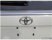 2019 Toyota RAV4 Limited (Stk: 21155A) in Dawson Creek - Image 9 of 25