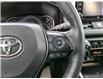 2019 Toyota RAV4 Limited (Stk: 21155A) in Dawson Creek - Image 16 of 25