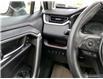2019 Toyota RAV4 Limited (Stk: 21155A) in Dawson Creek - Image 17 of 25