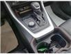 2019 Toyota RAV4 Limited (Stk: 21155A) in Dawson Creek - Image 18 of 25