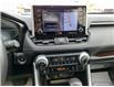 2019 Toyota RAV4 Limited (Stk: 21155A) in Dawson Creek - Image 19 of 25