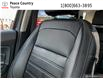 2018 Ford EcoSport Titanium (Stk: 9954) in Quesnel - Image 19 of 24