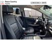 2018 Ford EcoSport Titanium (Stk: 9954) in Quesnel - Image 21 of 24