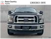 2016 Ford F-150 XLT (Stk: 21T109A) in Quesnel - Image 2 of 23
