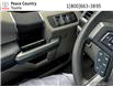 2016 Ford F-150 XLT (Stk: 21T109A) in Quesnel - Image 15 of 23